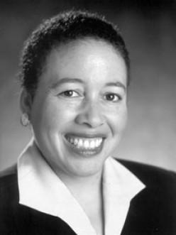 Beverley Tatum's Theory of Racial Identity Development