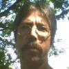 kerjak profile image