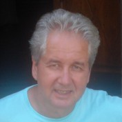 thost profile image