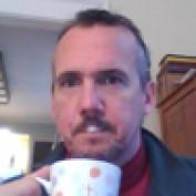 DanielNeff profile image