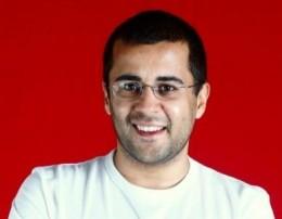 Chetan Bhagat Author Books