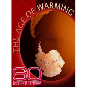 The Age of Warming