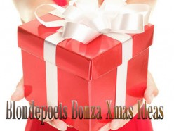 Great Xmas Gift IdeasFor Under Ten Dollars