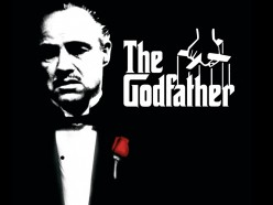 The godfather : it's not just mafia