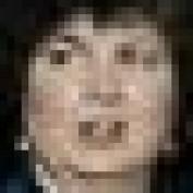 GHYSGALS profile image