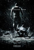 Preview: The Dark Knight Rises
