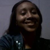 ladyjojo profile image