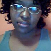 ladypatience profile image