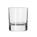 Lowball glass
