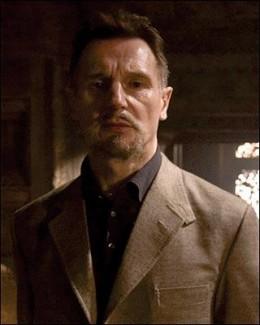 """Is Ra's Al Ghul immortal, are his methods supernatural?"""