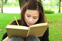 Don't just memorize what you read, remember and apply the information you read with the tips in this article.