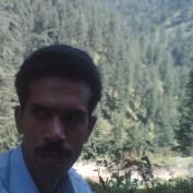 hafeez75 profile image