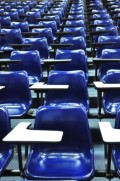 Tips for Teaching College Students {Text Summary of Nilson's 'Teaching At Its Best', Chapters 22-28}