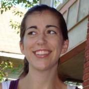 CNicole83 profile image