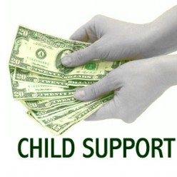 What Are Paying Child Support Emancipation Rules After 18 In Washington State Regarding High School Graduation.