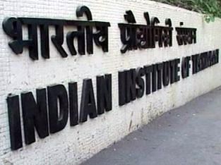 Indiam Top University