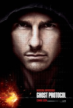 Mission: Impossible – Ghost Protocol is an exciting adventure and a great follow-up to M:I:III