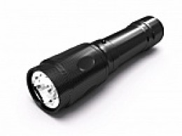 Best Flashlights Under $50
