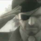 rott-N-COD profile image