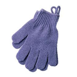 Bath Gloves