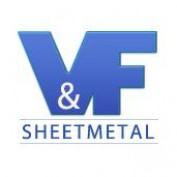 sheetmetal1 profile image