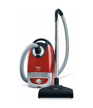 (c) vacuumcleanersandsteamcleaners.com