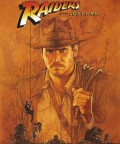Raiders of the Lost Ark (1981) - Illustrated Reference