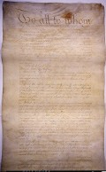 The Articles of Confederation: Failure or Success?