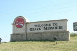 Ozark, MO - Your Serene Place Between Springfield and Branson, MO