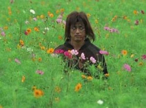 Izo is played by Kazuya Nakayama