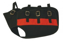 Hunting and Rescue Dog Vest