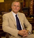 John Grisham: Master of Legal Thrillers