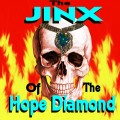 The Jinx of the Hope Diamond : Mystery Files
