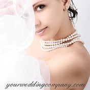 YourWeddingCo profile image