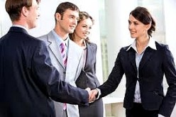 The Art of Persuasion: Learn Convincing Negotiation Skills, Ways to Win