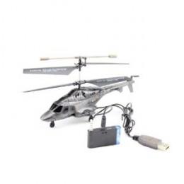 Lujex U810A iHelicopter