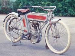 1911 Excelsior