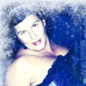 Lady Legacy profile image
