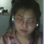 ginaguo profile image