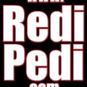 Pedicab profile image