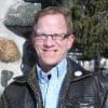 keithlipke profile image