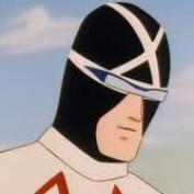 William Mahaffy profile image