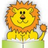 Mclibr profile image
