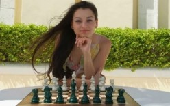 Learn to Play Chess: Visual Guide, Basics, Rules & Tips