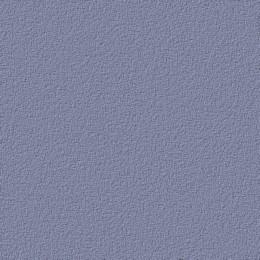 Plain, cloth-like digital background for digital scrapbooking