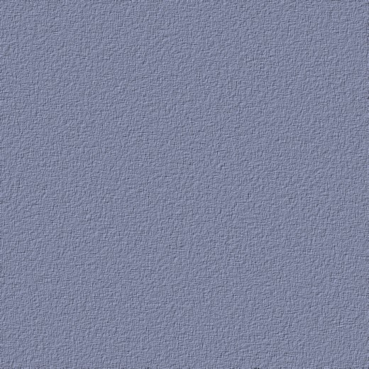 Plain, cloth-like digital background for digital scrapbooking