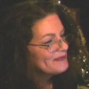 michabelle profile image