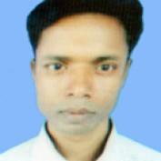 reshaduli profile image