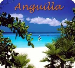 Anguilla, Jewel of the Caribbean