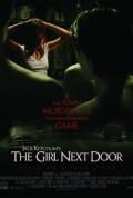 """Review of Jack Ketchum's horror film """"The Girl Next Door"""""""